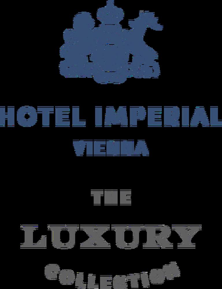 Hochwertige Wolldecken spenden dank dem Hotel Imperial Vienna Wärme.