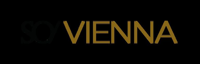 Das SO Vienna stellt Geschirr- und Küchenwaren, Hand- und Badetücher und hochwertige Frotteewäsche bereit. Danke sehr!
