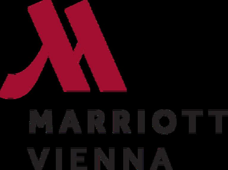 Geschirr- und Küchenwaren, Möbel, Sessel, Schlafsäcke und hochwertige Hygieneartikel, all das bekommen NutzerInnen gespendet vom Vienna Marriott Hotel. Vielen Dank!