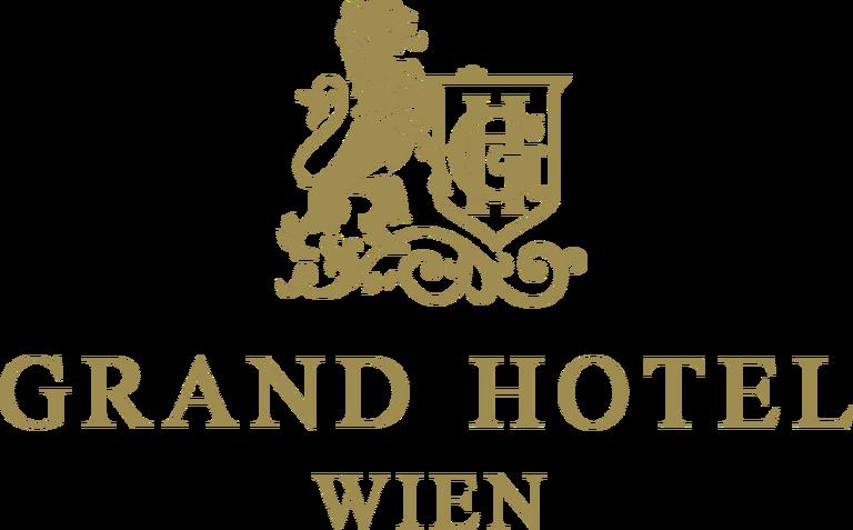 Das Grand Hotel Wien unterstützt uns regelmäßig mit freiwilliger Mitarbeit, Catering für Festveranstaltungen und Schlafsackspenden im Winter. Danke!