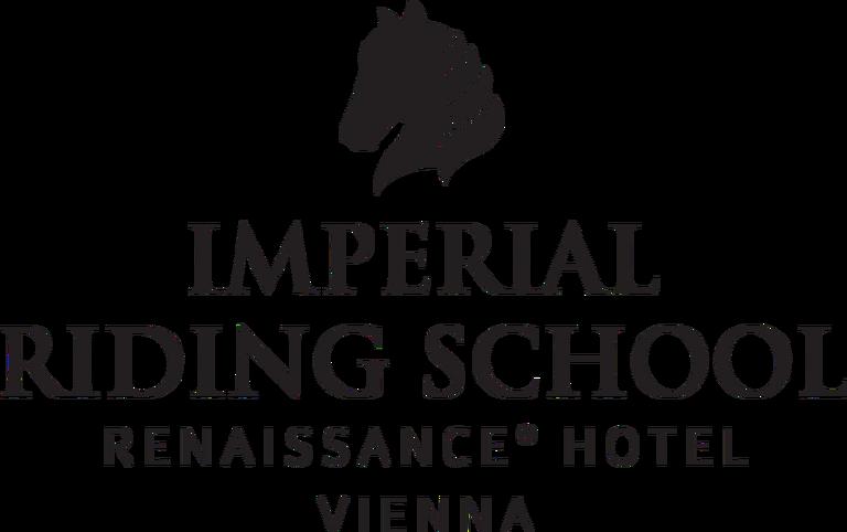 Dank dem Imperial Renaissance Hotel Vienna verfügen unsere NutzerInnen über hochwertige Hygieneartikel. Danke vielmals!