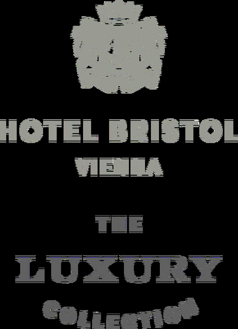 Danke, Hotel Bristol Vienna für die freiwillig geleistete Arbeit, das schmackhafte Catering bei unseren Veranstaltungen und die wärmenden gespendeten Schlafsäcke.