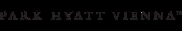 Das Park Hyatt Vienna engagiert sich vielfältig für unsere NutzerInnen: mit Lebensmittelspenden, Freizeitaktionen, Sachspendensammlungen und freiwilliger Mitarbeit. Danke!