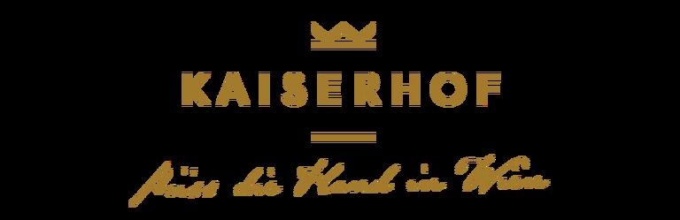 Hochwertige Hygieneartikel, Frotteewäsche, Textilien und Möbel, so vielfältig ist die Hilfe des Kaiserhof Wien. Vielen Dank!