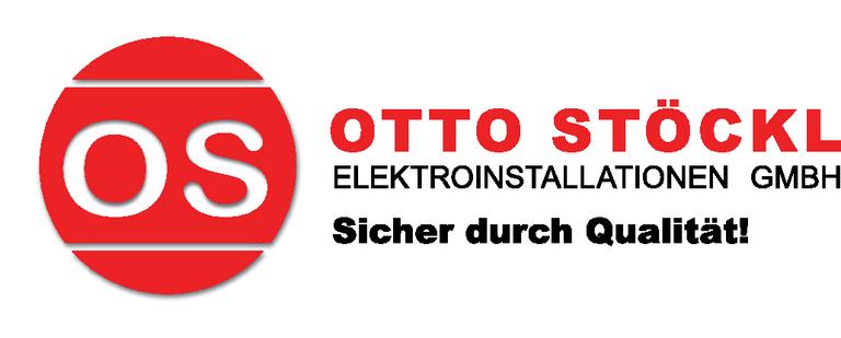 Otto Stöckl Elektroinstallationen unterstützt uns mit freiwilliger Mitarbeit, Lebensmittel- und Geldspenden und einem Social Active Day+. Herzlichen Dank!