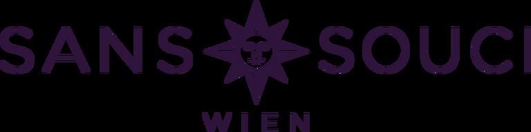 Unsere NutzerInnen können sich dank dem Sans Souci Wien in hochwertige Frotteewäsche, Hand- und Badetücher hüllen.
