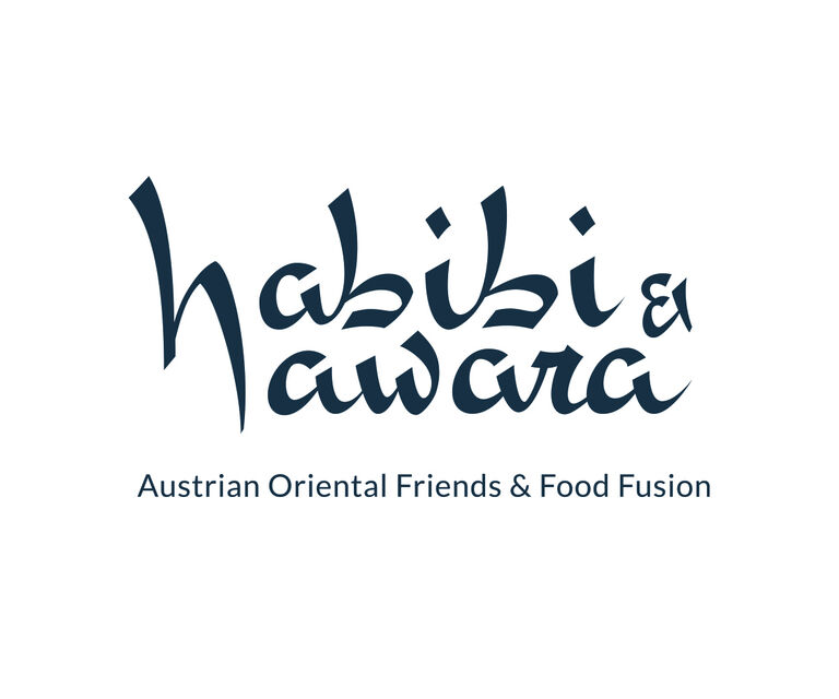 Danke an Habibi&Hawara für die Köstlichkeiten und Serviceleistungen.