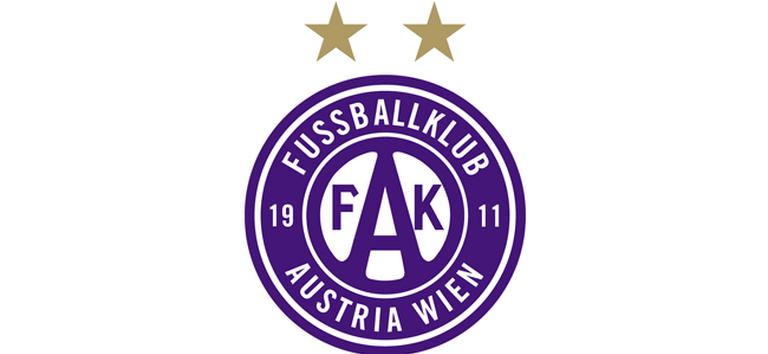 Danke an FK Austria für die vielen Eintrittskarten zu Bundesligaspielen für unsere NutzerInnen.