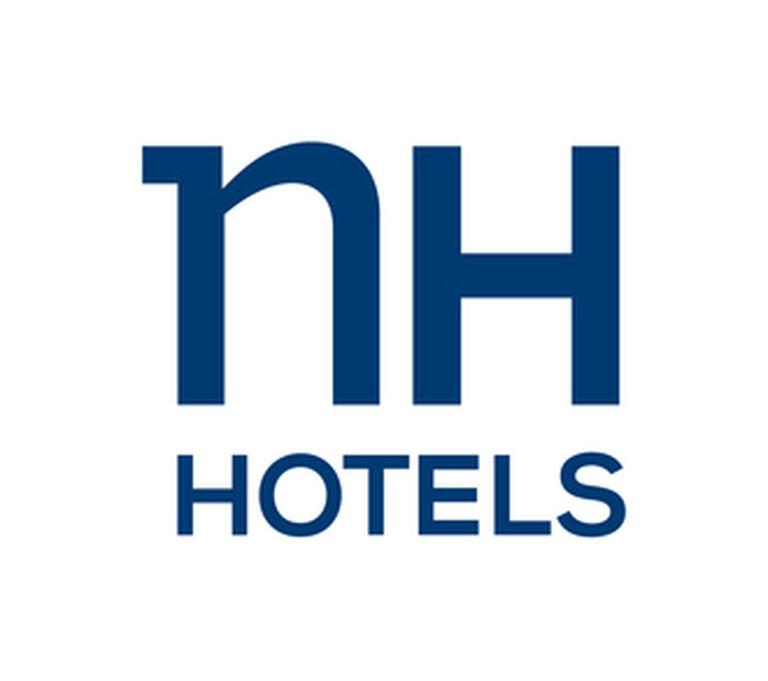 Die nh Hotels spendeten Möbel, Pölster und Decken. Vielen Dank!