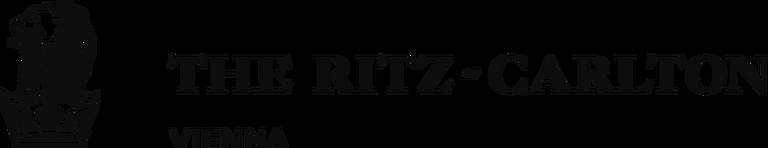 The Ritz-Carlton Vienna spendet hochwertige Hygieneartikel aller Art an unsere NutzerInnen. Vielen Dank!
