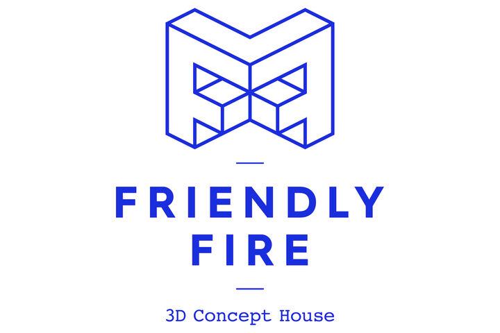 Friendly Fire unterstützt Obdachlose mit einer wärmenden Aktion. (Bild: Friendly Fire)