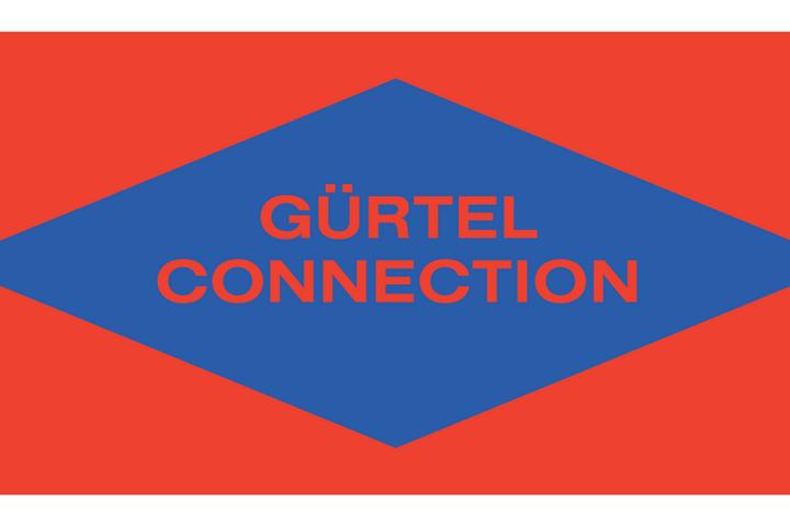 Auf zur Gürtel Connection am 25.10.2019 (Bild: Gürtel Connection)