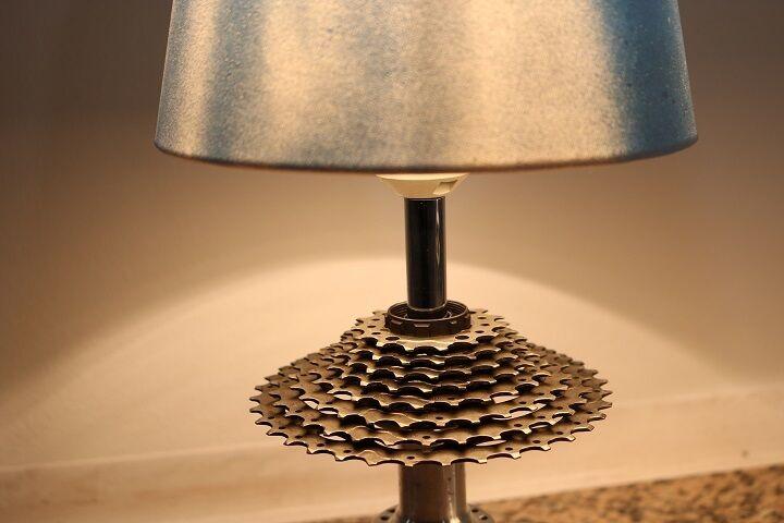 Die Lampen haben das gewisse Etwas. (Bild: FSW)