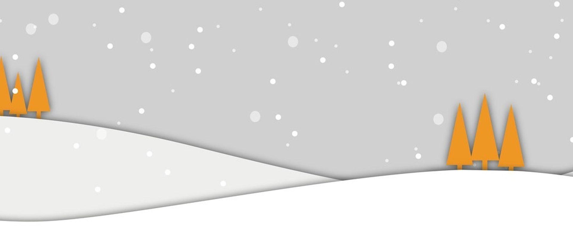 Obdach Wien wünscht frohe Weihnachten