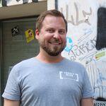 Testimonial Florian Rossmann