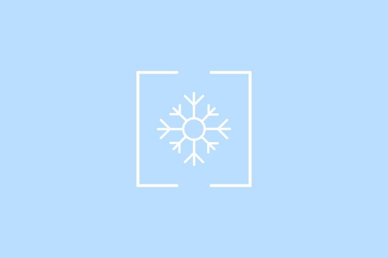 Winterangebote (Bild: FSW)