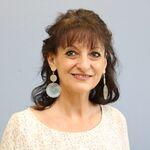 Judith Korvas (Bild: FSW)