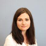 Milena Hofstetter (Bild: FSW)