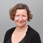 Kristina Hawlitzek (Bild: FSW)