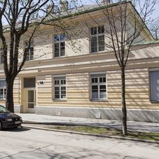 Obdach Kastanienallee (Bild: FSW)