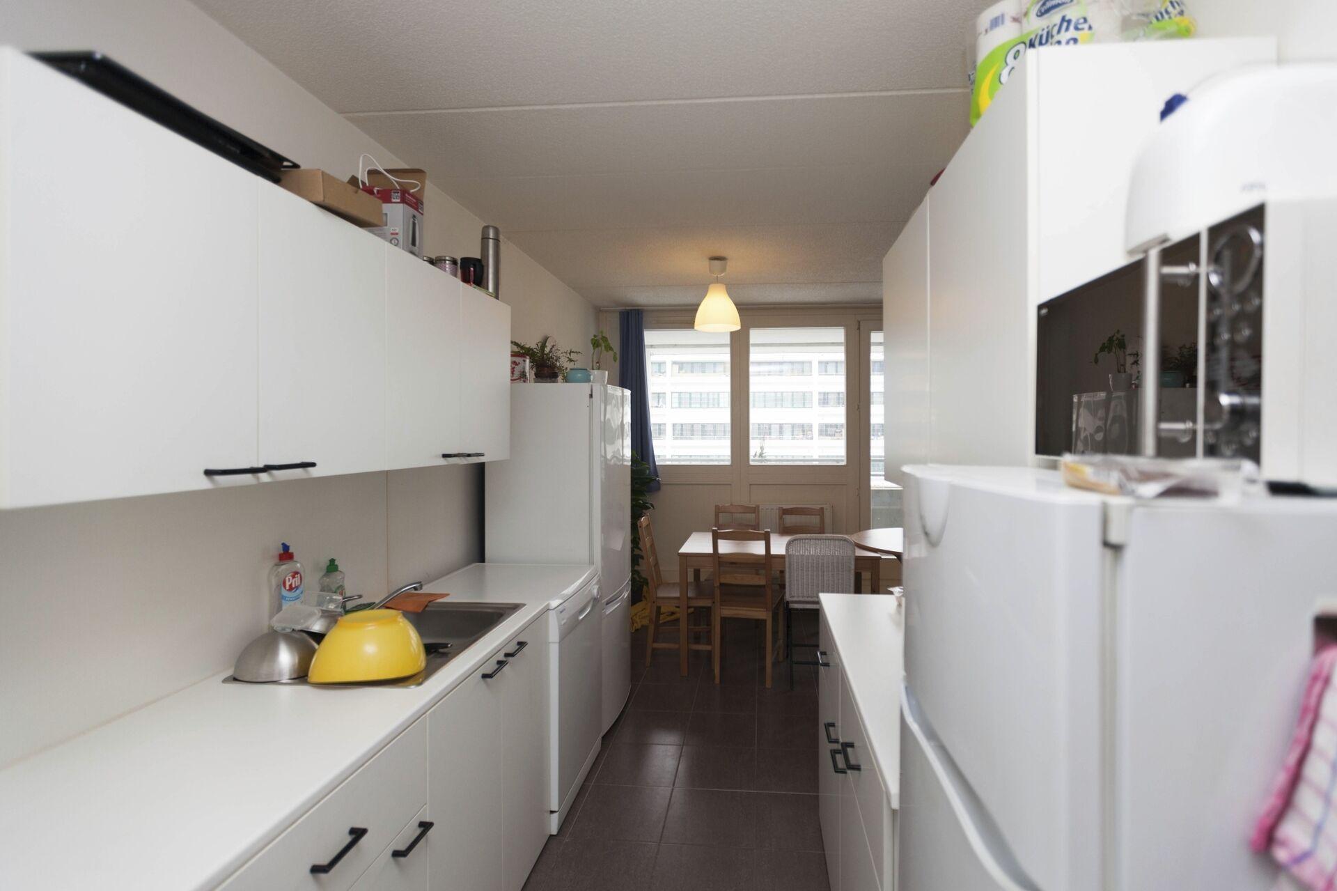 Wunderbar Obdach Küche Und Bar Fotos - Ideen Für Die Küche ...