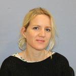Lena Kauer (Bild: FSW)